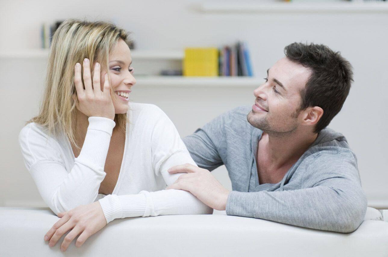 Faut-il risquer de reprendre à zéro une relation ?