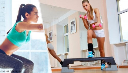 Quels sont les meilleurs exercices pour tonifier les jambes ?