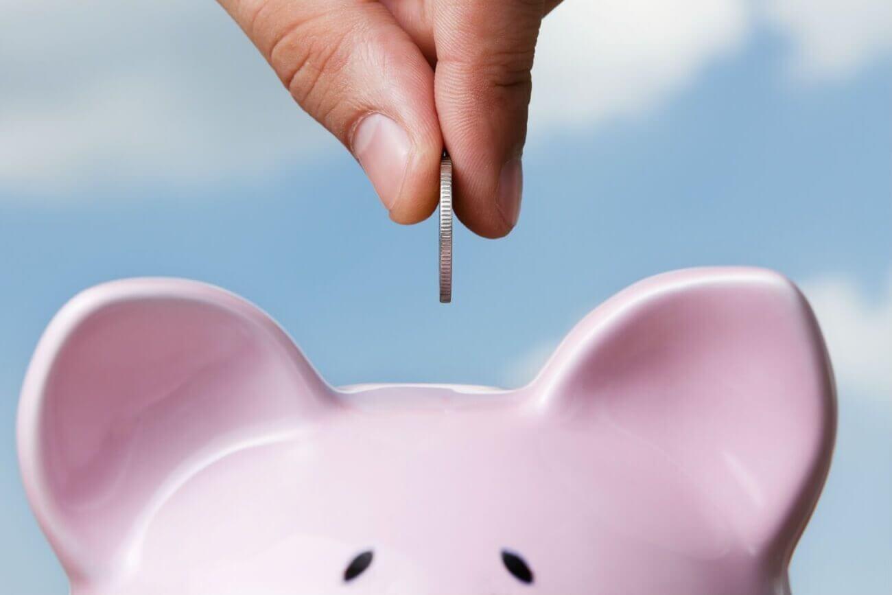 apprendre à être économe