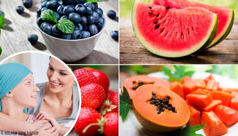 Consommer régulièrement des fruits et des légumes prévient-il le cancer ?