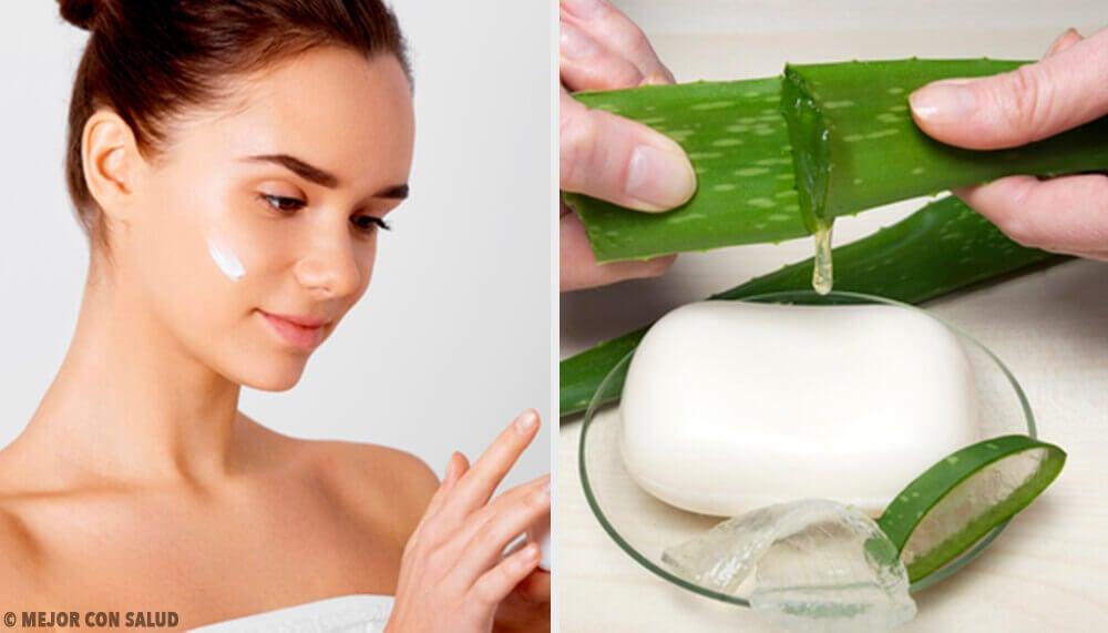 6 conseils simples pour garder votre peau hydratée