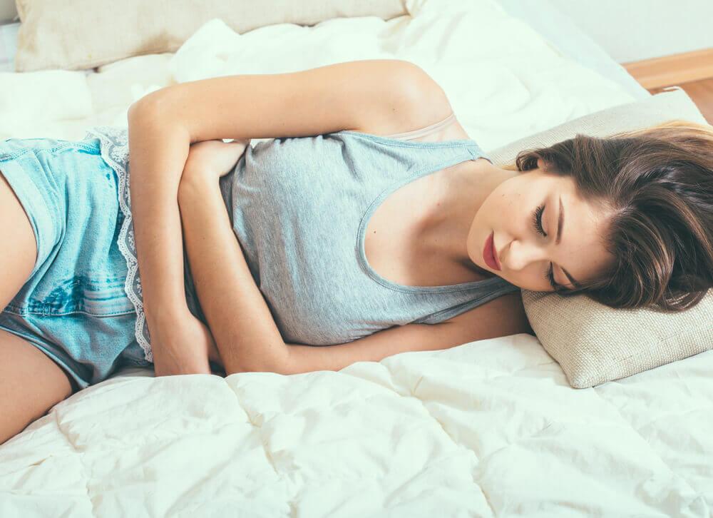 Remèdes naturels pour équilibrer le cycle menstruel
