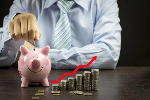4 conseils pour économiser de l'argent tous les mois
