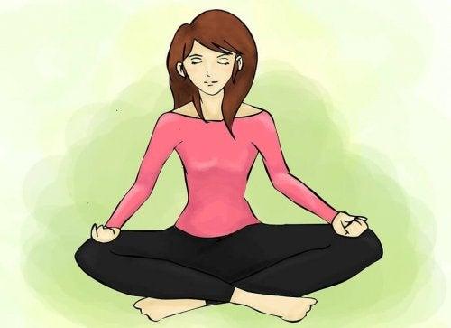 Comment garder l'esprit actif et en bonne santé ?