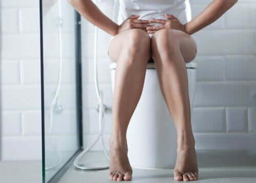 6 aliments à éviter en cas de diarrhée