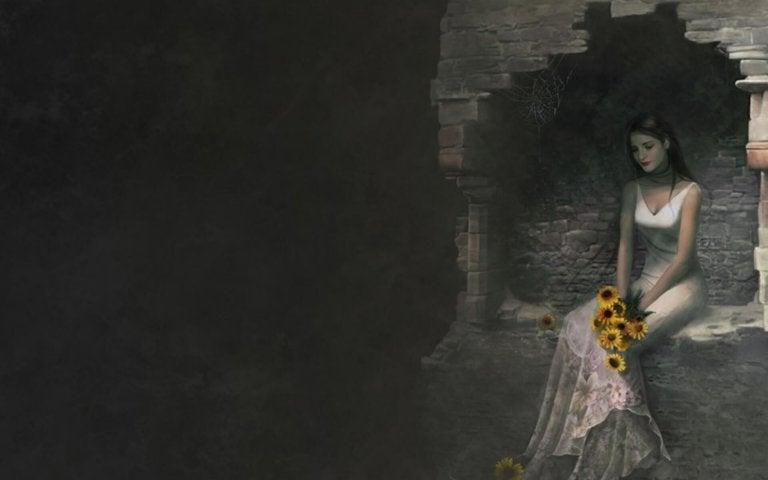 Pénélope, la femme qui attendait Ulysse éternellement