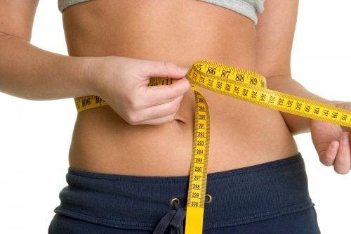 comment le garcinia cambogia fait perdre du poids