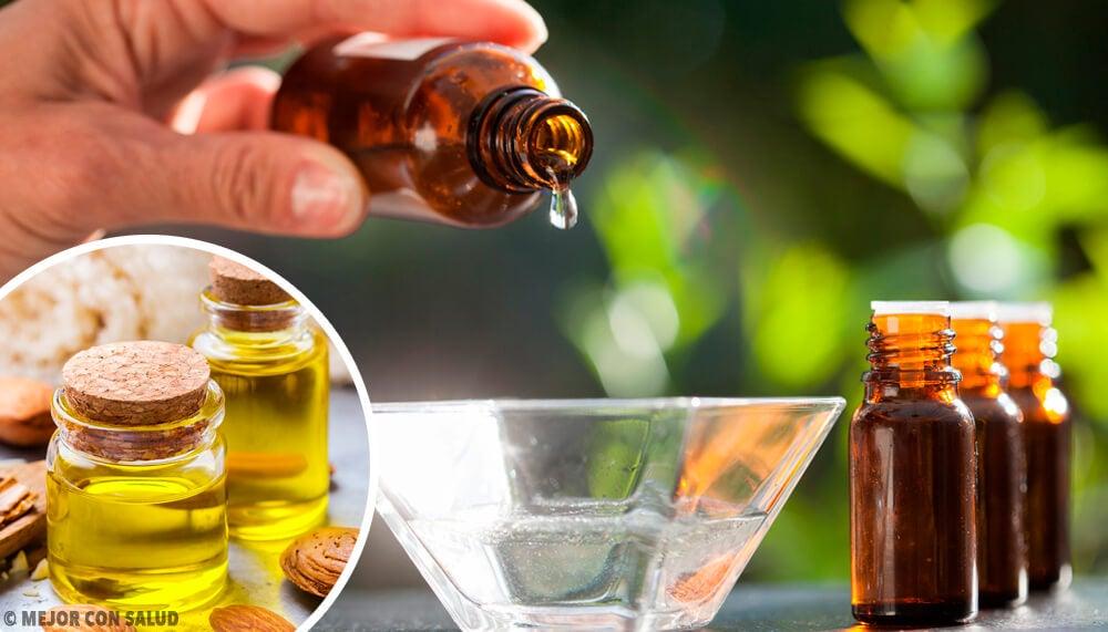 Des huiles essentielles pour se sentir apaisé