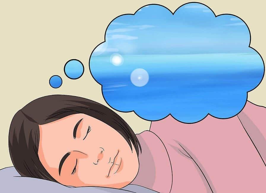 Les meilleurs somnifères naturels