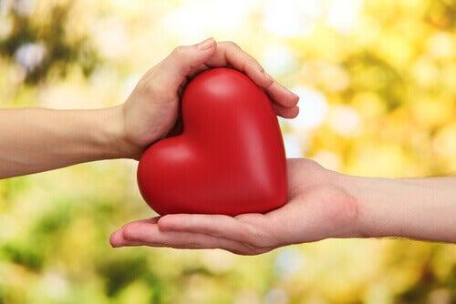 Diminuer le risque de maladies cardiovasculaires