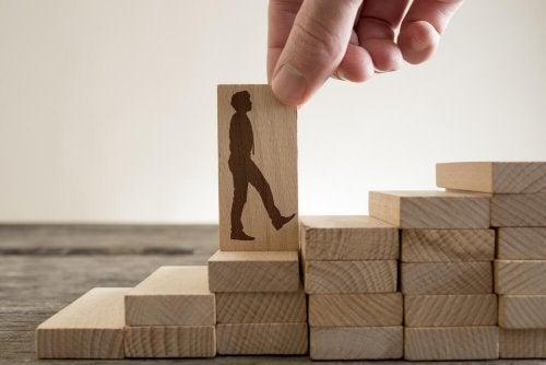 7 signes qui indiquent que vous avez une forte personnalité