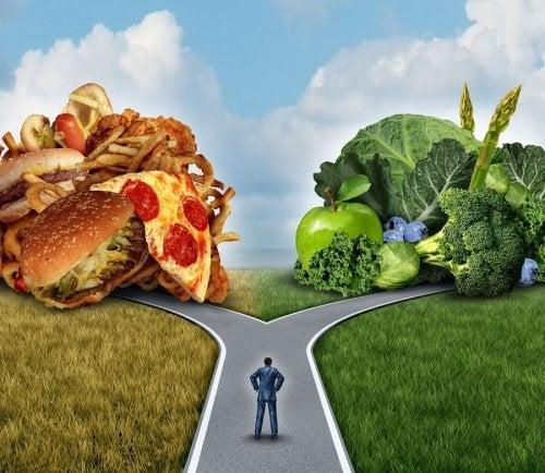 Augmenter le bon cholestérol naturellement
