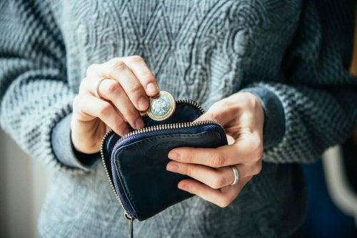 Les avantages de payer une assurance prévoyance santé