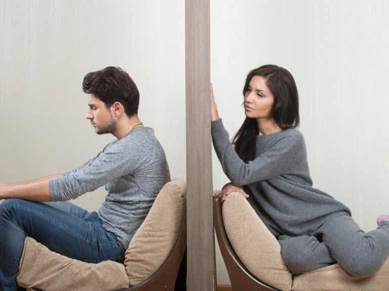 Les risques de séparations temporaires dans le couple