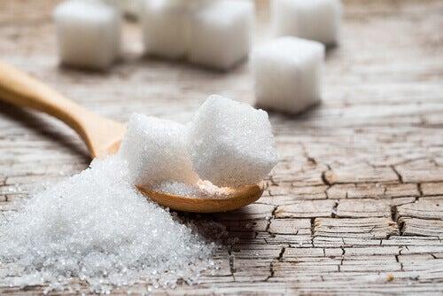 5 alternatives pour éviter le sucre dans votre alimentation