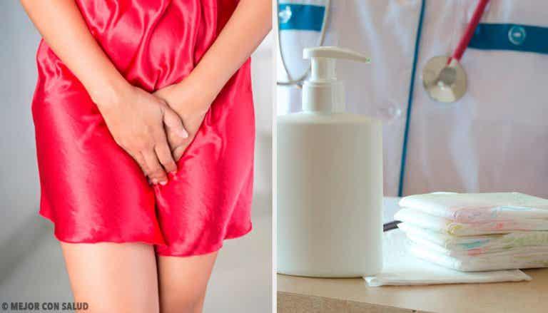 Ce que vous devez savoir sur la vaginose bactérienne