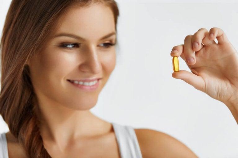 Devrions-nous consommer de la vitamine D en supplément ?