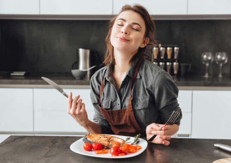 10 causes qui provoquent une sensation constante de faim