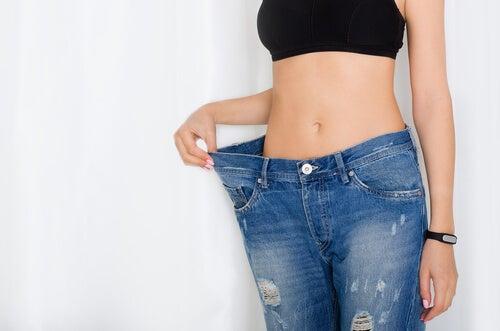 3 méthodes faciles pour perdre du poids