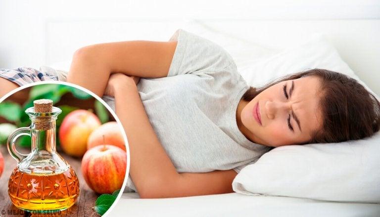8 laxatifs pour combattre la constipation