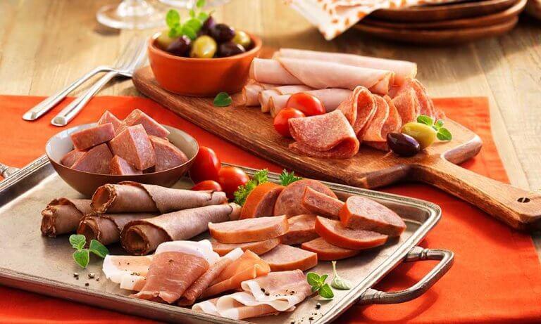 les aliments irritants provoquent un reflux gastro-œsophagien
