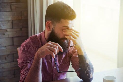 10 conseils pour bien dormir et se réveiller en pleine forme