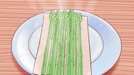 6 bonnes raisons de manger des asperges