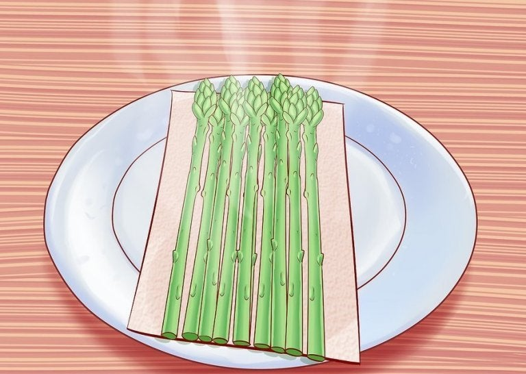 6 bonnes raisons de manger des asperges et nos conseils pour les cuisiner