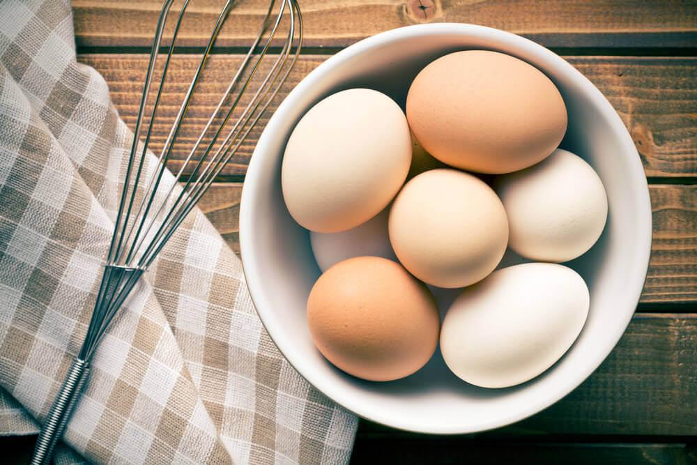 Comment savoir si un œuf est encore frais ?