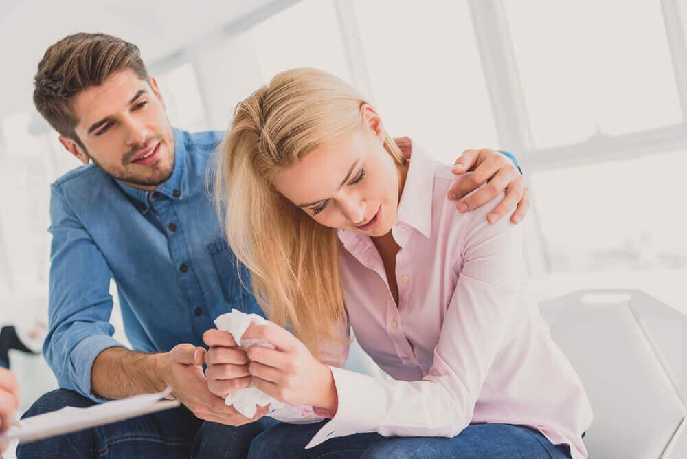 8 conseils pour mettre fin à une relation sans se faire du mal