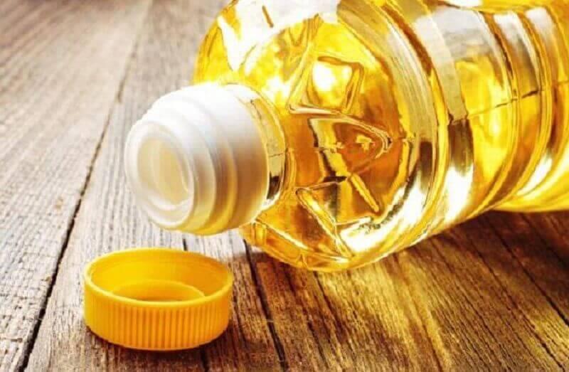 Les huiles quand on souffre d'hypothyroïdie