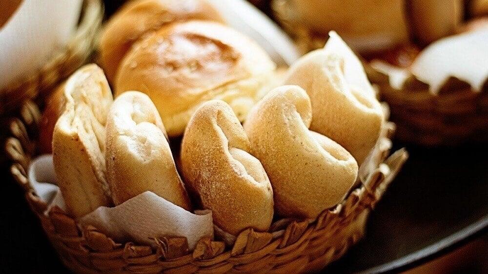 éliminer les pâtisseries industrielles du petit-déjeuner