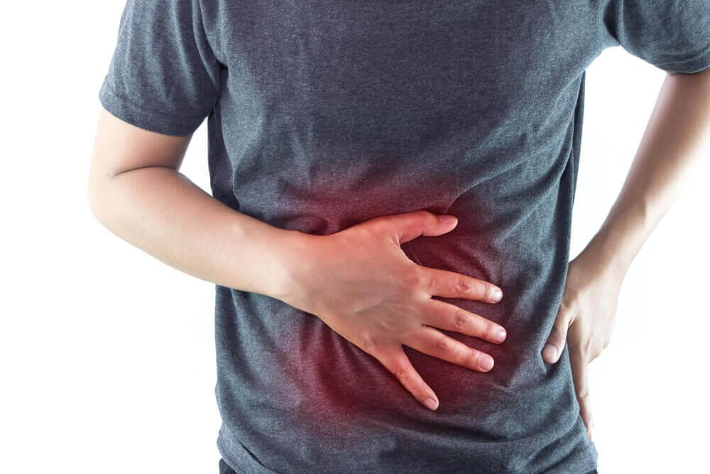 le syndrome du dumping gastrique est un des effets secondaires possibles du bypass gastrique