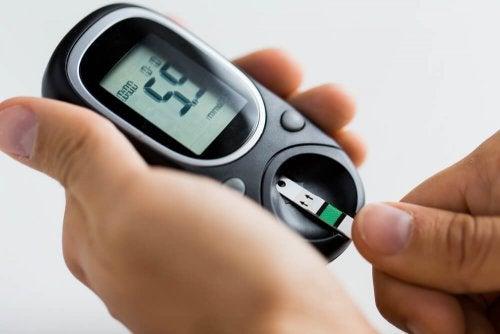 7 moyens de contrôler un taux élevé de glycémie