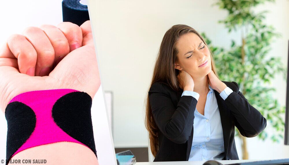 8 raisons pour lesquelles les omoplates sont douloureuses et comment les traiter