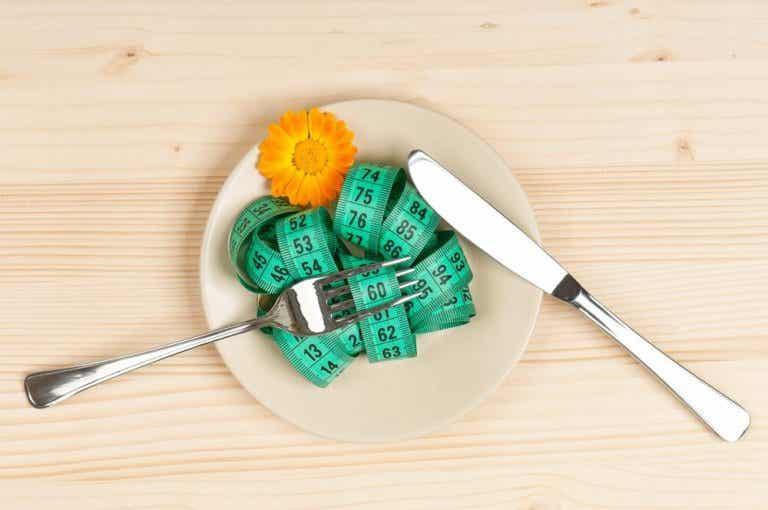 Accélérer son métabolisme pour perdre du poids plus facilement