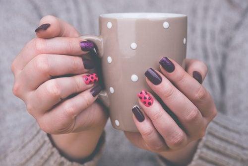 comment décorer vos ongles ?
