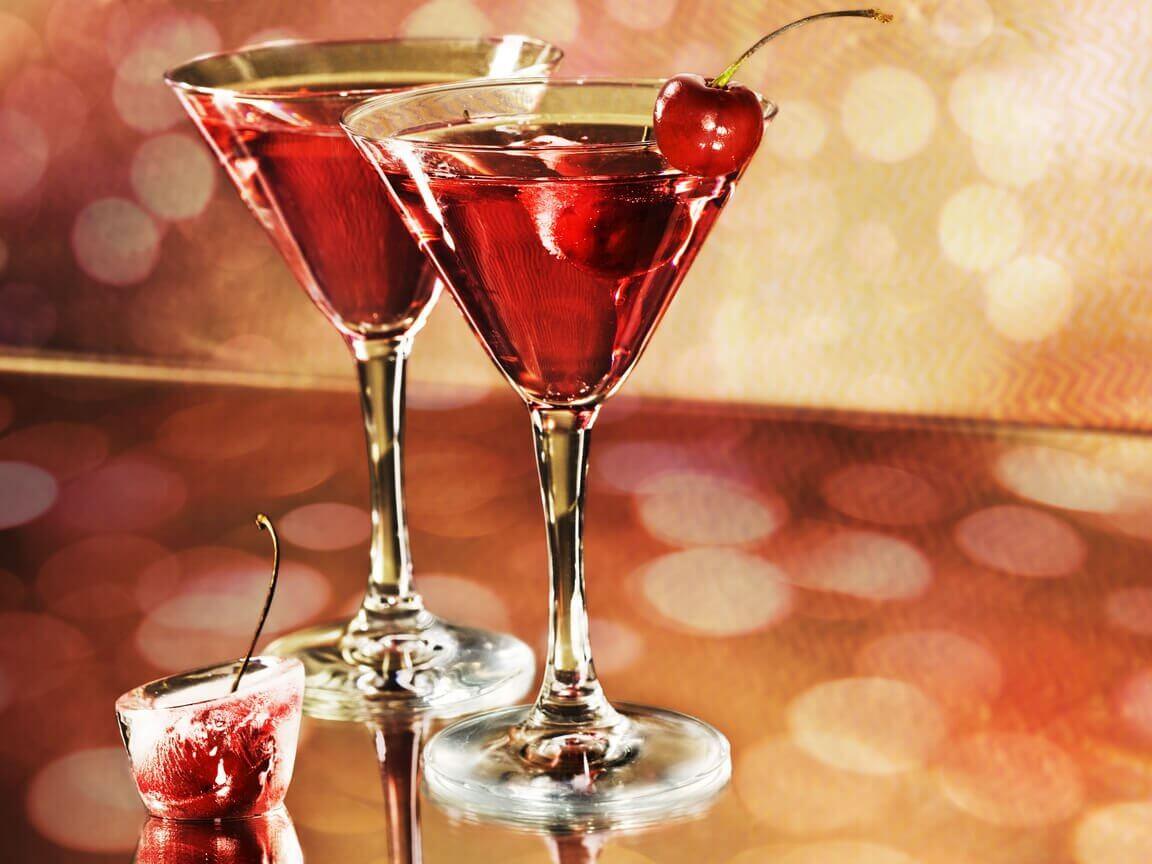 l'alcool augmente le niveau d'acide urique