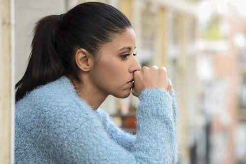 5 recommandations pour contrôler l'anxiété