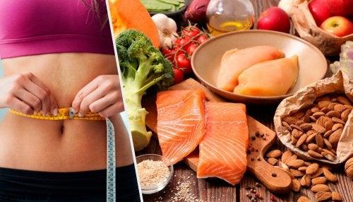 5 avantages de suivre un régime cétogène