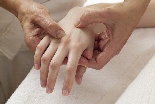 La betterave rouge réduit l'ostéoporose.