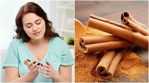 La cannelle contre le diabète, remède maison par excellence