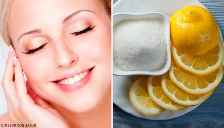 Comment utiliser le citron pour avoir une peau belle et saine