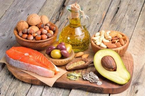 Conseils pour augmenter le taux de bon cholestérol