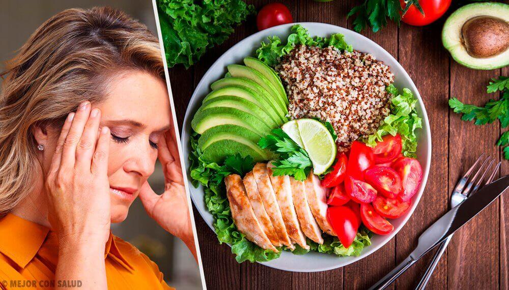 Les aliments conseillés aux patients souffrant d'hypotension artérielle