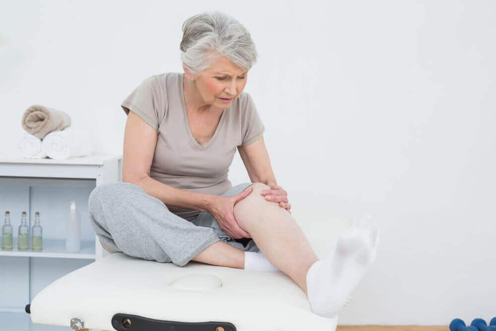 l'aloe vera pour lutter contre les jambes enflées