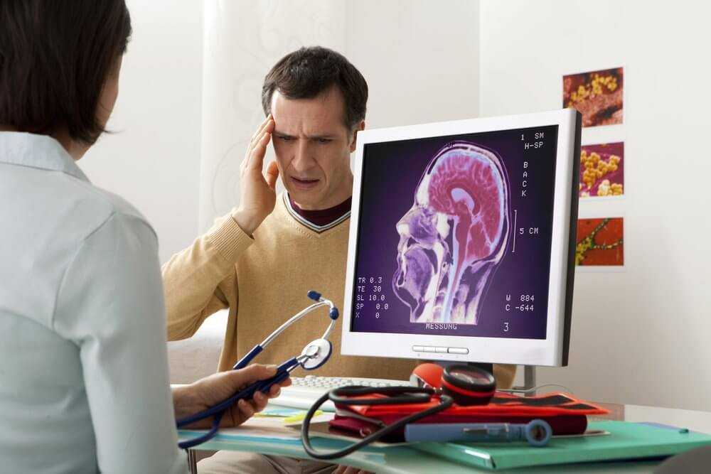 manifestations cliniques de la migraine
