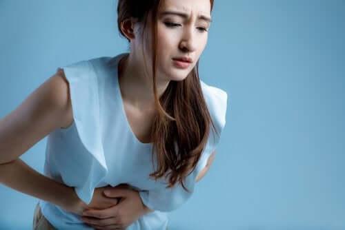 8 aliments à éviter quand vous avez mal à l'estomac