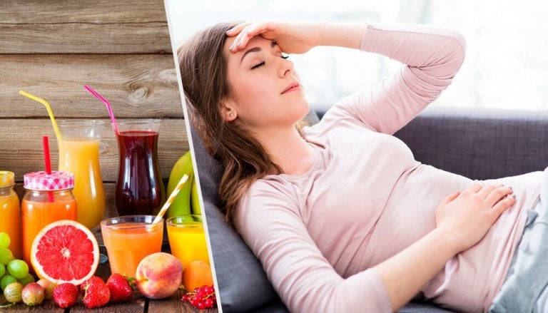 5 conseils pour éliminer les parasites intestinaux