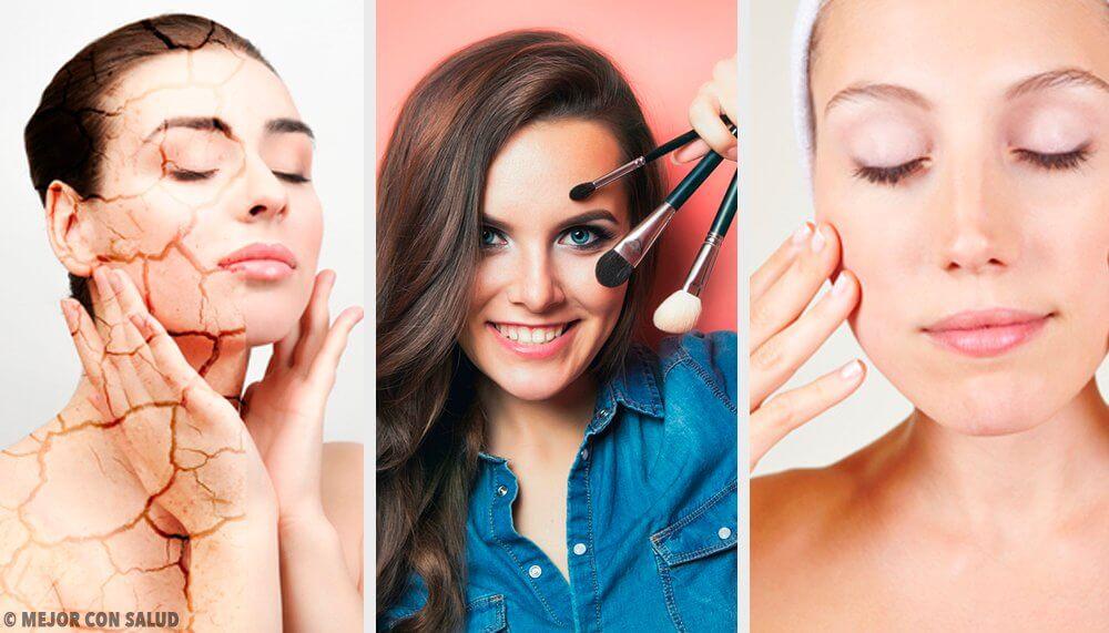 7 mythes cosmétiques qui sont vrais
